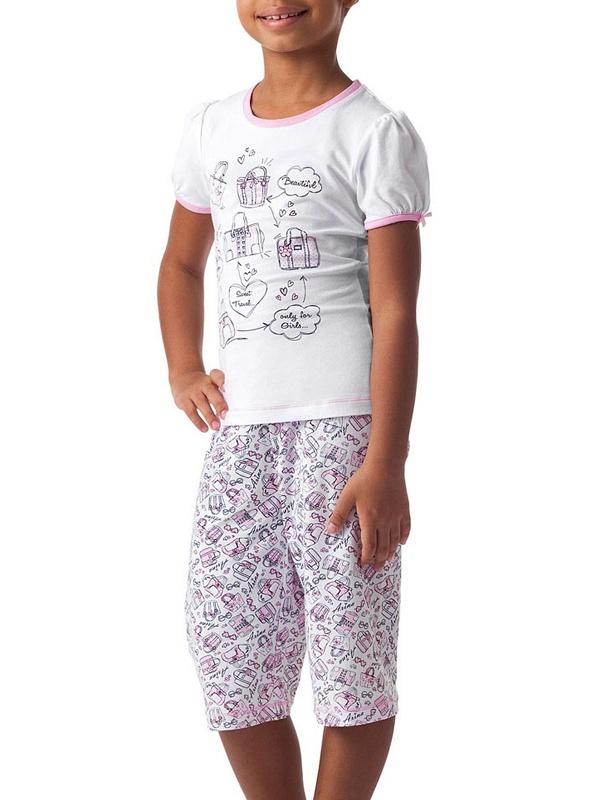 Пижамы детские интернет магазин спб