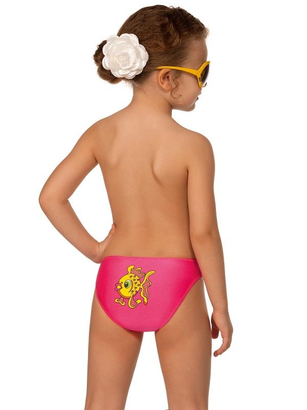 Фото девушек в плавках трусиках