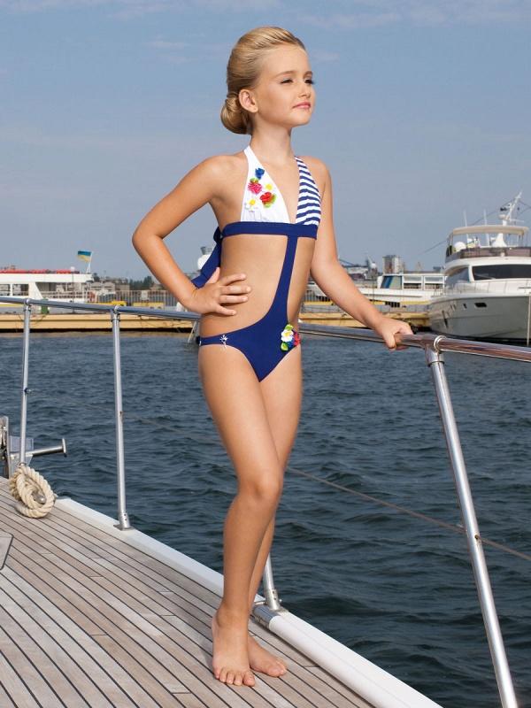 ездили может юные моделм в купальниках в вк опасные для человека
