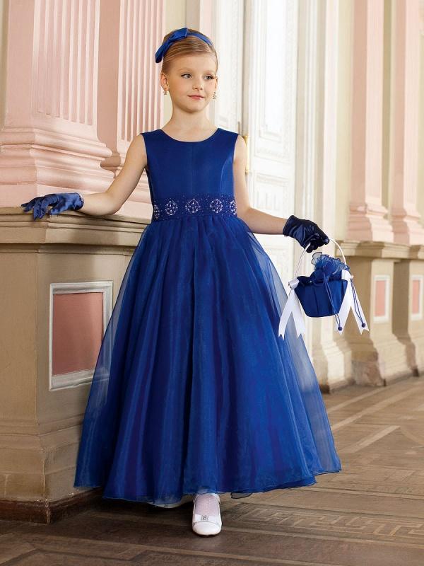 77664e2f4a9 Платье праздничное для девочек купить в интернет магазине ...