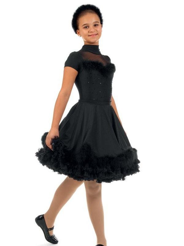 Бальное Платье Купить Магазин
